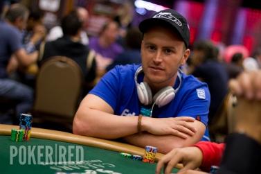 _Jordi_ poker coaching