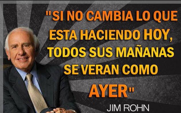 JRohn