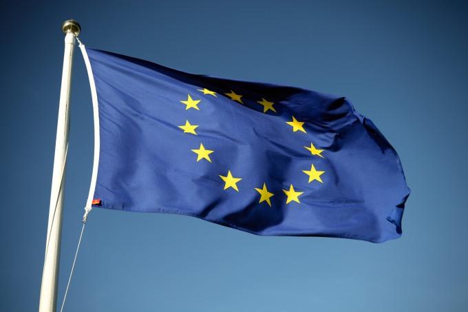 europa-oriental1