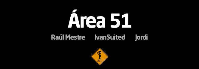 area_51_18fadb3607f9073d3af4c803bfcae2abbf80ff52