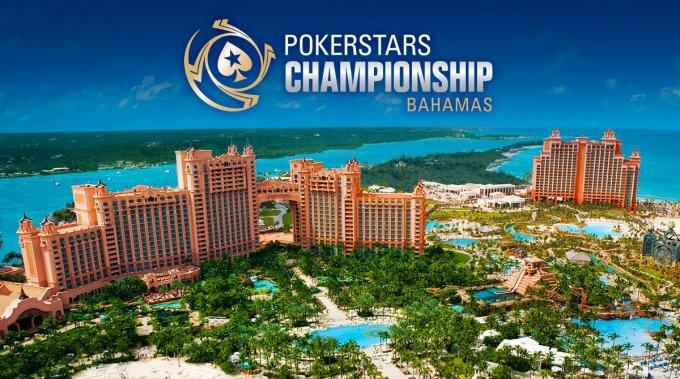 pokerstars_championship_bahamas_cuj0hfdw8aabzlh-jpg-large